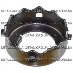 кольцо крепления отбойного молотка Bosch GSH 11E оригинал 1610590004