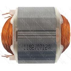 Статор перфоратор Bosch GBH 2-18 RE оригинал 1614220182 (57*52 d31 h37)