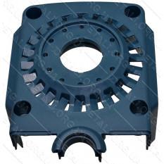 Крышка подшипника отбойного молотка Bosch GSH 11 E оригинал 1615808083