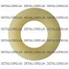 Оригинальные запчасти Bosch (Бош) 2600290017
