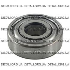 Оригинальные запчасти Bosch (Бош) 2600905032