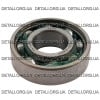 Оригинальные запчасти Bosch (Бош) 2600905047