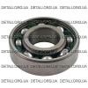 Оригинальные запчасти Bosch (Бош) 2600905048