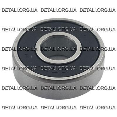 Оригинальные запчасти Bosch (Бош) 2600905052