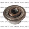 Оригинальные запчасти Bosch (Бош) 2600914022