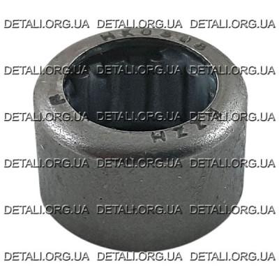 Оригинальные запчасти Bosch (Бош) 2600917003