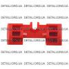 Оригинальные запчасти Bosch (Бош) 2601099114