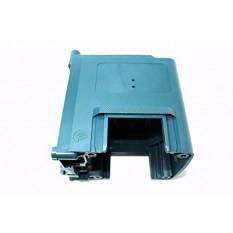 1615108091 Корпус статора Bosch11E