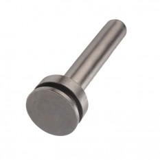 боек отбойного молотка Bosch 11E 1618710062