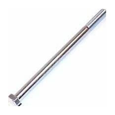 Винт DIN 931-M8x130-8.8 Bosch11E 2911011270