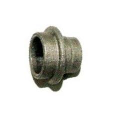 Оригинальные запчасти Bosch (Бош) 1610390066