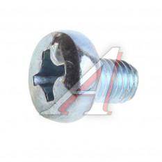 Оригинальные запчасти Bosch (Бош) 2603490017
