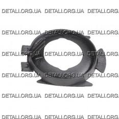 Дифузор перфоратора Bosch GBH 2-24 DSE 1610522009