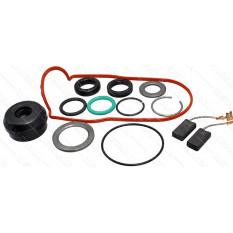 Ремкомплект перфоратора Bosch GBH 500 оригинал 1617000A16