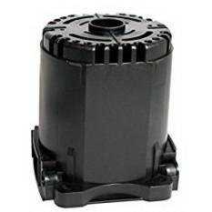 Оригинальные запчасти Bosch (Бош) 1615106053