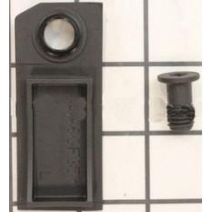 Оригинальные запчасти Bosch (Бош) 1617000482