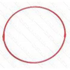 Кольцо уплотнительное d46*1,1мм Bosch оригинал 3600210124