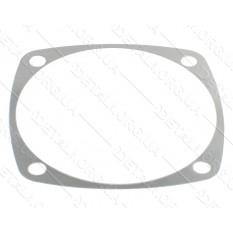 Кольцо регулировочное 0,1мм болгарки Bosch PWS 7-115 оригинал 1600136012