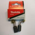 Угольные щетки СВ- 253 GA5021С Makita (Макита) оригинал 194547-5