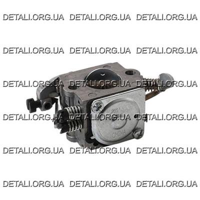 Вузол карбюратора, нова модель Makita (Макита) оригинал 036153014
