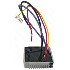 Контроллер дисковой пилы Makita BSS610 оригинал 620258-1