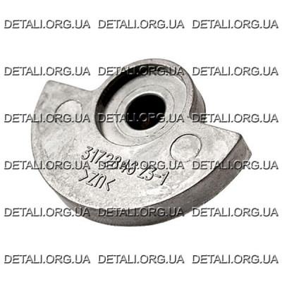 Ексцентрикова пластина Makita (Макита) оригинал 317284-6