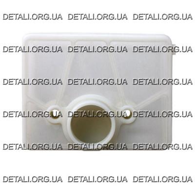 Елемент повітряного фільтра, нейлонова модель Makita (Макита) оригинал 020173202