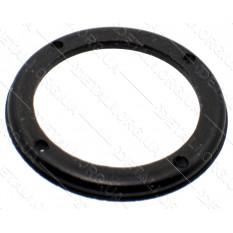 Уплотнительное кольцо шуруповерта dвн20 Makita 6807 оригинал 421392-8