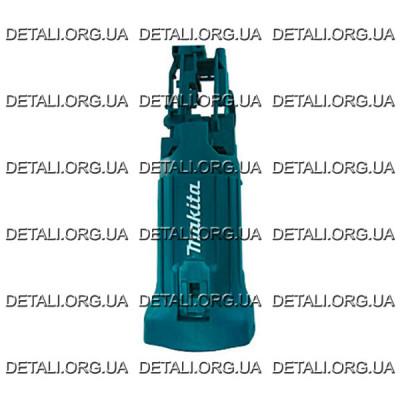 Корпус двигуна (без отвору) Makita (Макита) оригинал 451128-1