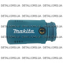 Корпус двигуна Makita (Макита) оригинал 154786-9
