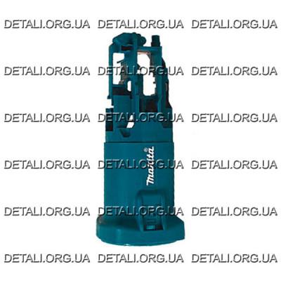 Корпус двигуна Makita оригинал 418794-7