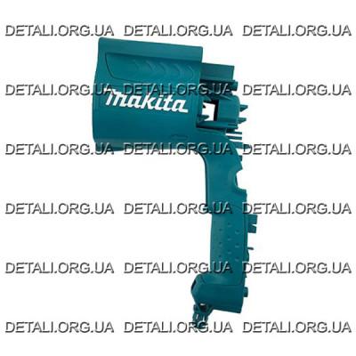 Корпус двигуна нова модель Makita (Макита) оригинал 450878-5