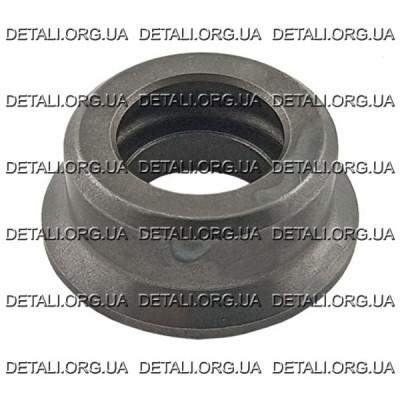 Корпус для кільця круглого перетину Makita (Макита) оригинал 324216-6
