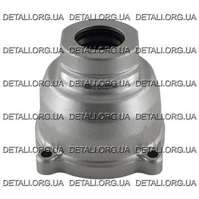 Корпус молотка DTW281 Makita (Макита) оригинал 142388-3