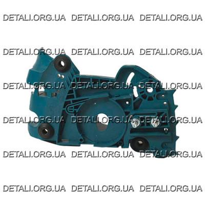 Кронштейн опори двигуна Makita оригинал 36110600