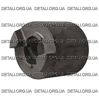 Молоток Makita (Макита) оригинал 324336-6