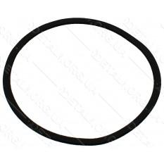 Пылезащитное кольцо перфоратора d55 mm Makita HR4000C оригинал 421698-4