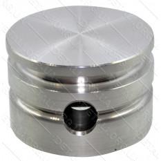 Поршень отбойного молотка d54/ h36 Makita HM1304  оригинал 317447-4
