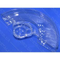 Защитный кожух дисковой пилы Makita LS1030 оригинал 416003-8