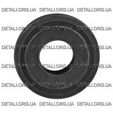 внутренний фланец дисковая пила Hitachi C9BU2 оригинал 302476