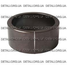 втулка отбойный молоток Hitachi H65SC, H65SB2, H70SA, H70SD оригинал 956963