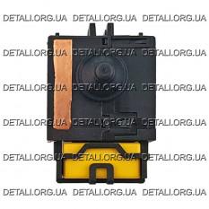 кнопка болгарка Hitachi G12STX, G13SR4, G12SR4, G10SR4, G13STA, G12STA, G10SS2 оригинал 370025