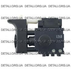 кнопка дрель Hitachi FDV16FB2 оригинал 321632