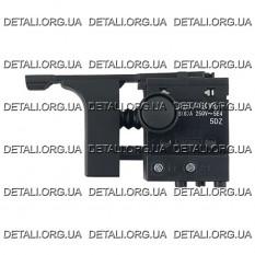 кнопка дрель Hitachi FDV20VB оригинал 314921