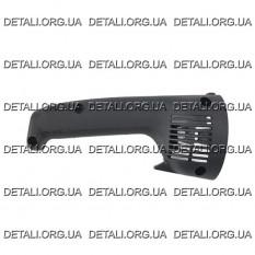 ручка болгарка правая Hitachi G23U2, G23UA2, G18UB2, G18UA2, G23UB2, G23SE2, G23SC3, G23SF2, G18SH2