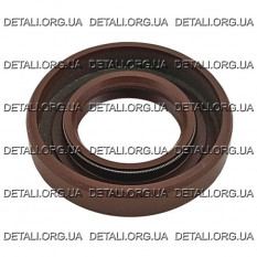 сальник отбойный молоток Hitachi H55SA, H55SC, DH50SB, H55SB оригинал 985439