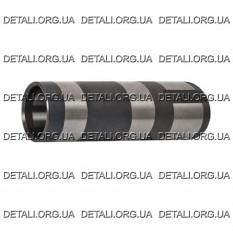 ствол - труба отбойный молоток Hitachi H65SC, H65SB2, H70SA, H70SD оригинал 323724