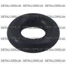 уплотнительное кольцо Hitachi DH50MRY, NR83A3, NV83A2 оригинал 874820