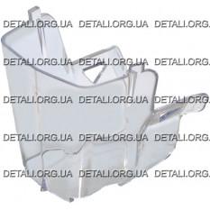 Защитное стекло лобзик Metabo STEB 70 QUICK оригинал 343395460