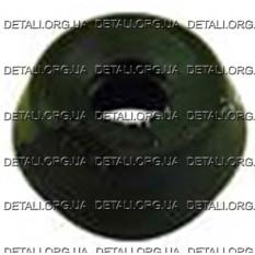 Оригинальные запчасти Bosch (Бош) 1610508021